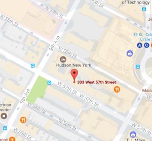 333_W_57th_street